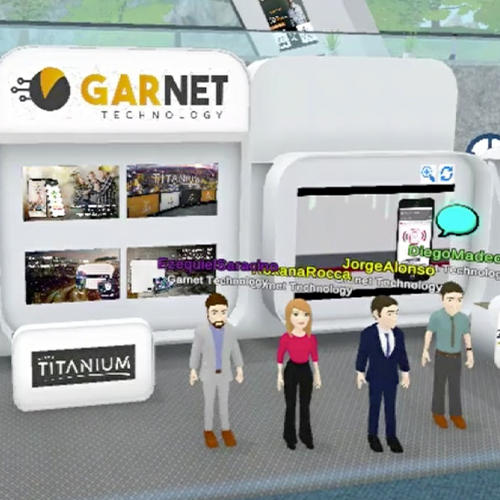 Congreso-virtual-360-alas-2020-garnet-technology